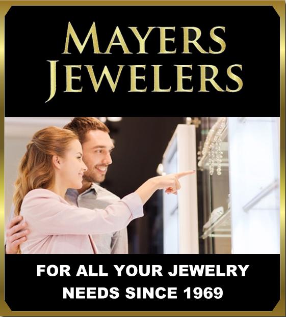 Mayers Jewelers