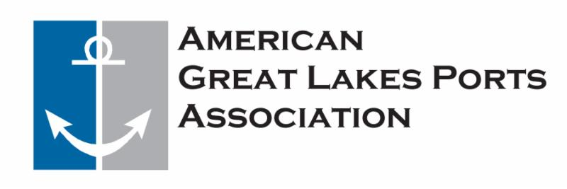 American Great Lakes Ports Association