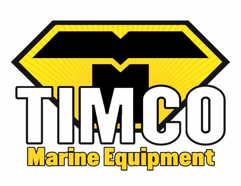 Timco Marine Equipment