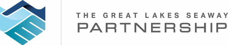 Great Lakes Seaway Partnership