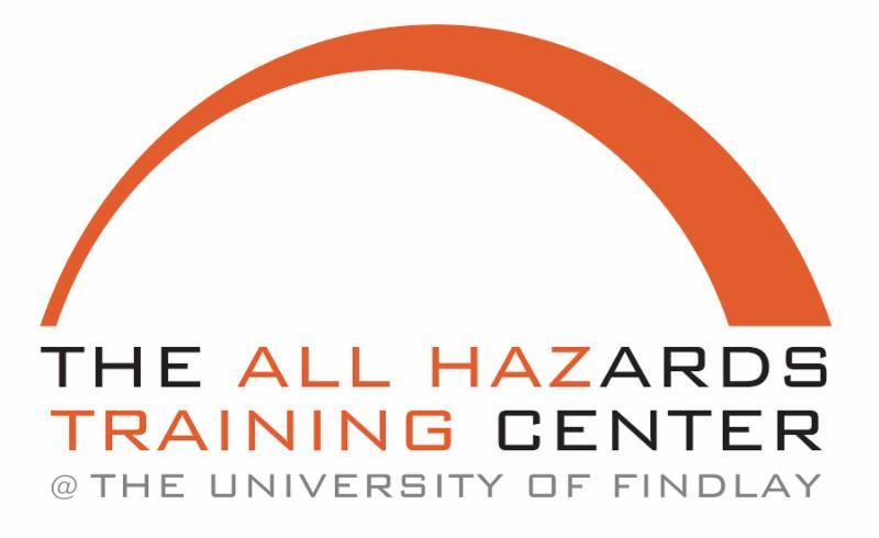 All Hazards Training Center