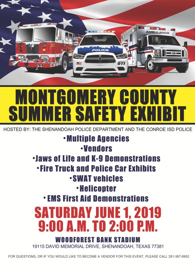 MoCo Summer Safety Exhibit PDF