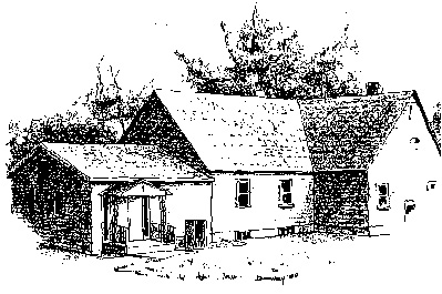 Western Presbyterian Fergus Falls