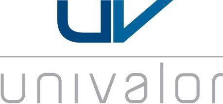 univalor