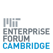 MIT Enterprise Forum