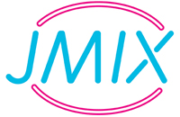 Join Us for JMIX