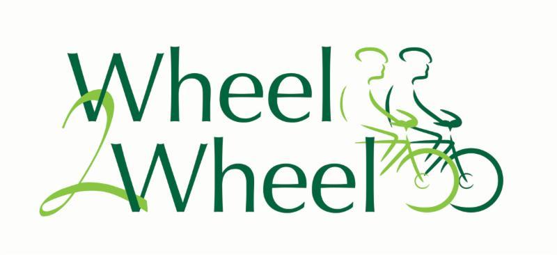 Wheel2Wheel Holidays