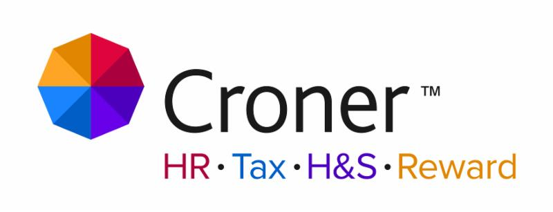 A note from your CEO regarding Croner