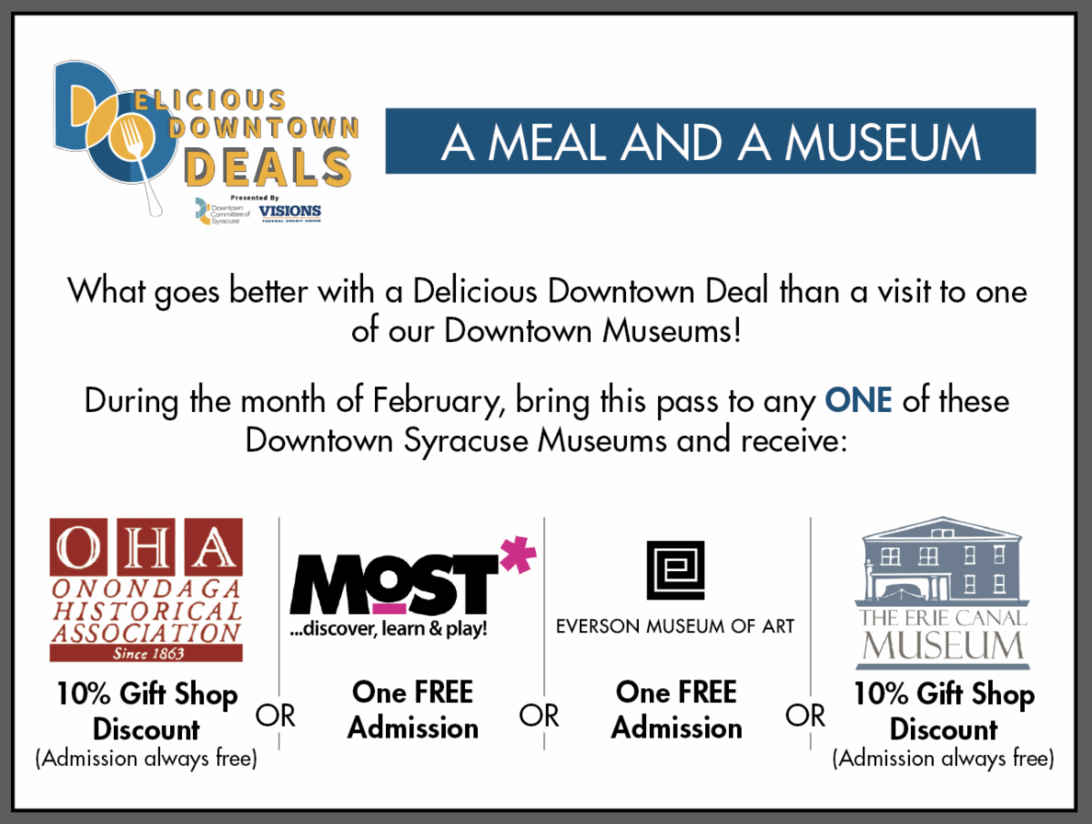 Meal _ A Museum Card.png