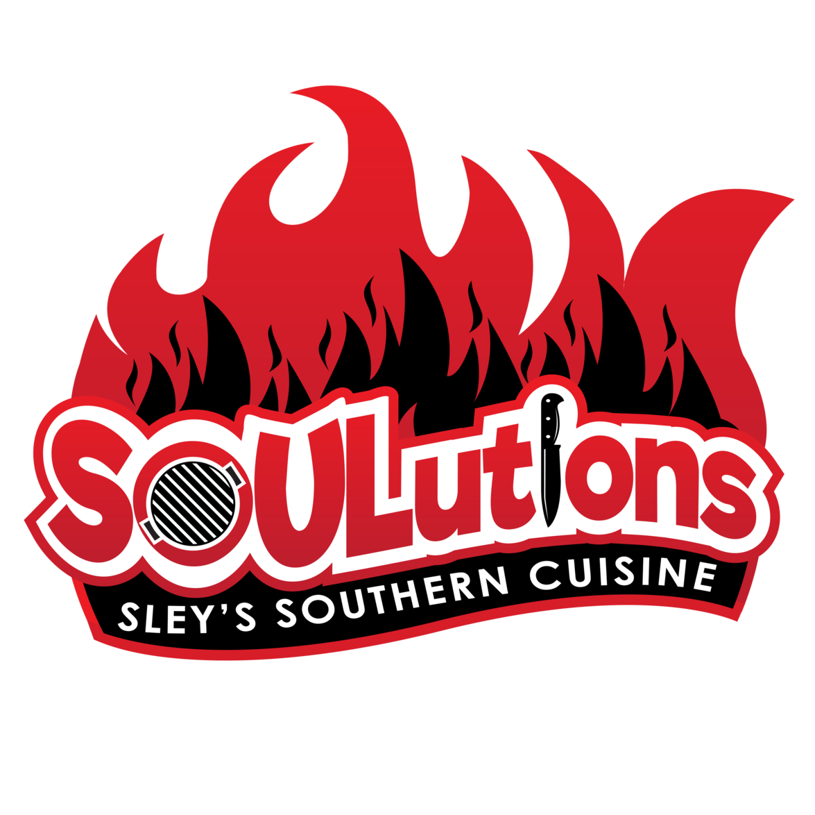 Souloutions.png