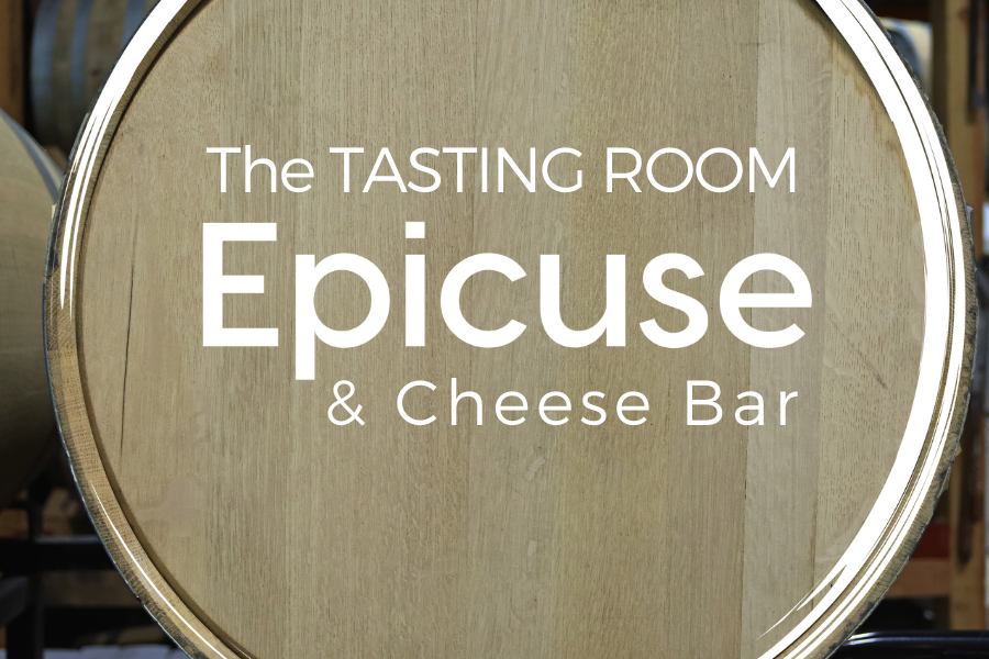 THE TASTING ROOM  Cheese Bar logo.png