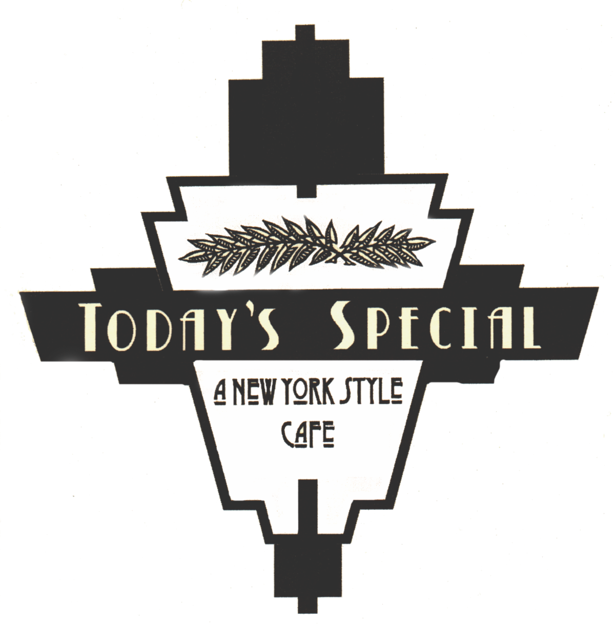 Today_s Special Logo.png