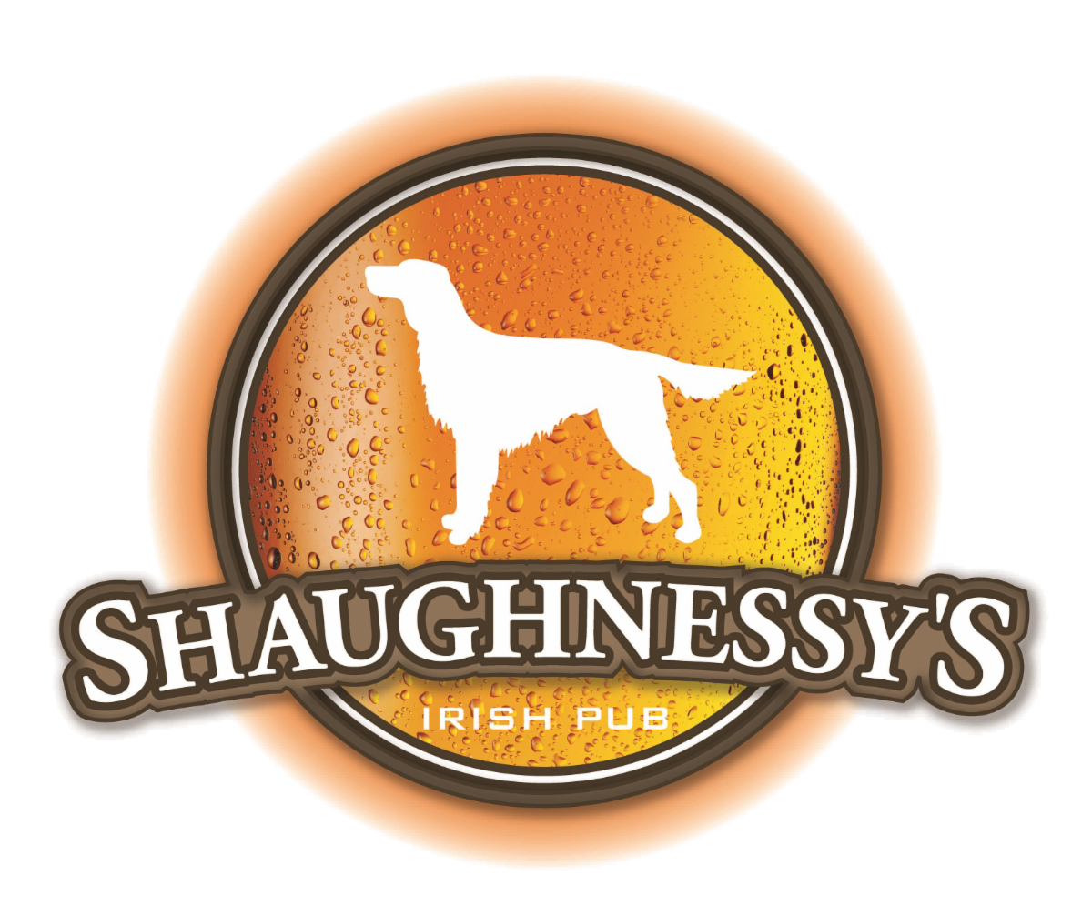 Shaughnessy_s Beer Small Logo.png