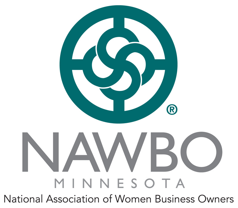 NAWBO Vertical