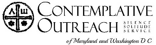 COMW Logo