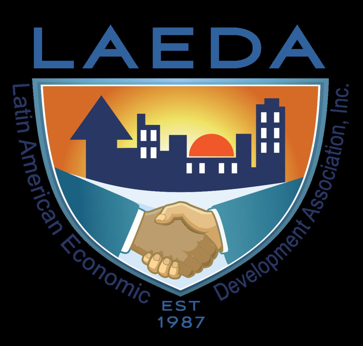 LAEDA-Logo-Transparent-2018.png