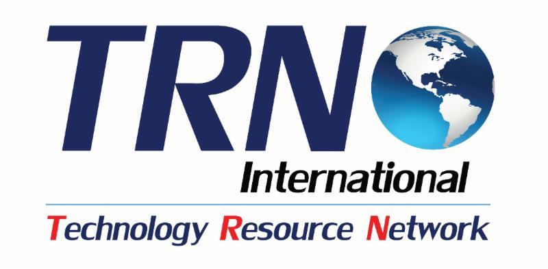 CET Certification Training Sponsored by TRN