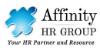 Affinity HR Group