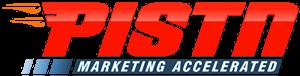PISTN Marketing