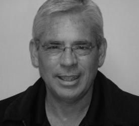 David Haney