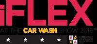 iFLEX 2016