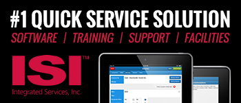 Integrated Services, Inc.