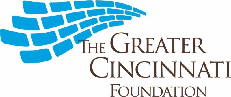The Greater Cincinnati Foundation