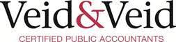 Veid _ Veid Certified Public Accountants