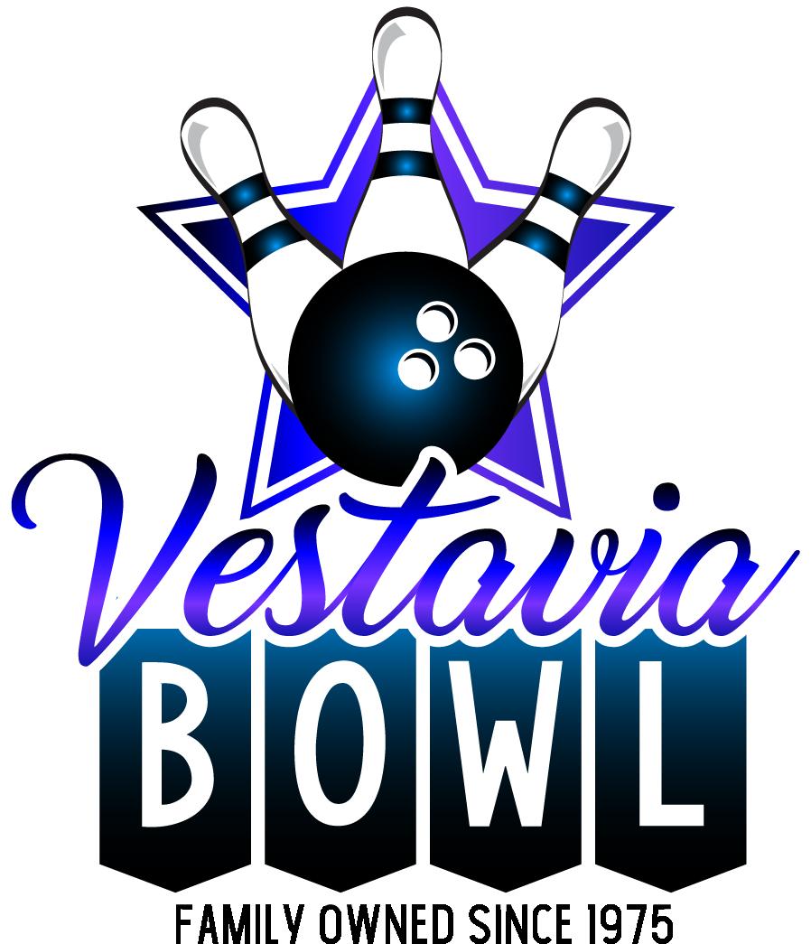 Vestavia Bowl Logo - 2019.png