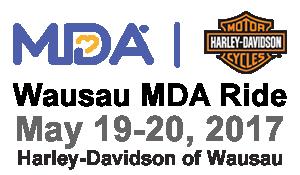 logo_MDA-HD-2017_Wausau