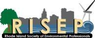 RISEP_Logo
