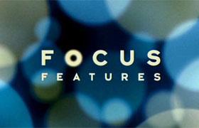 FocusFeaturesnewlogo