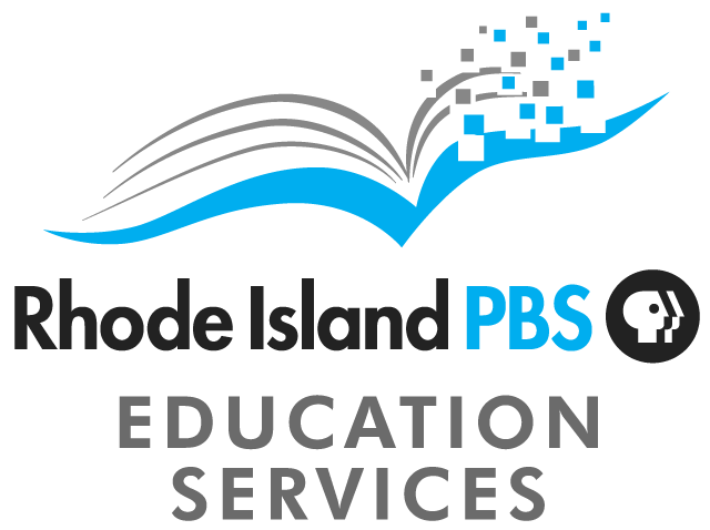 Education Services Logo