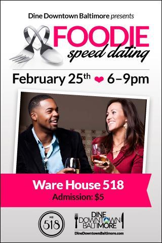 Homofil hastighet dating Cincinnati