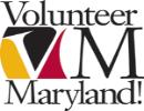 VM-Logo-2007-coated.gif