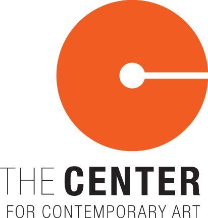 The Center for Contemporary Art NJ