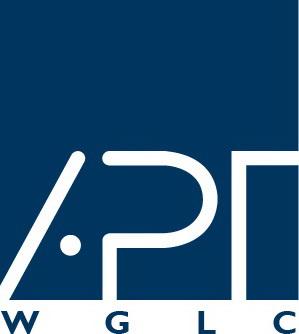 APT WGLC Logo