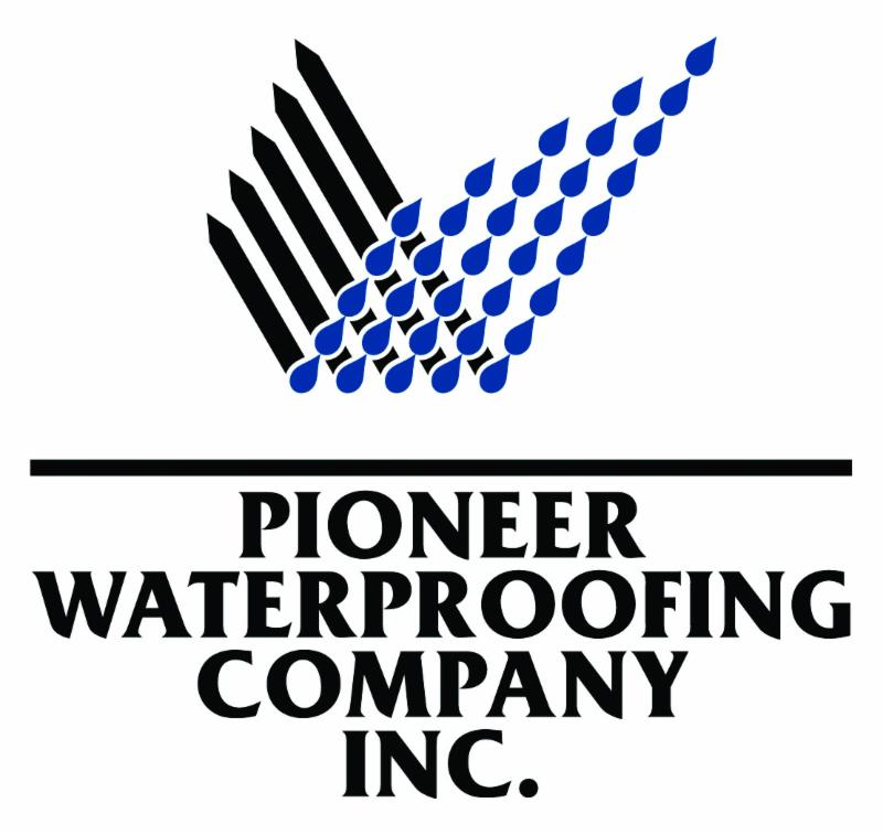 Pioneer Waterproofing