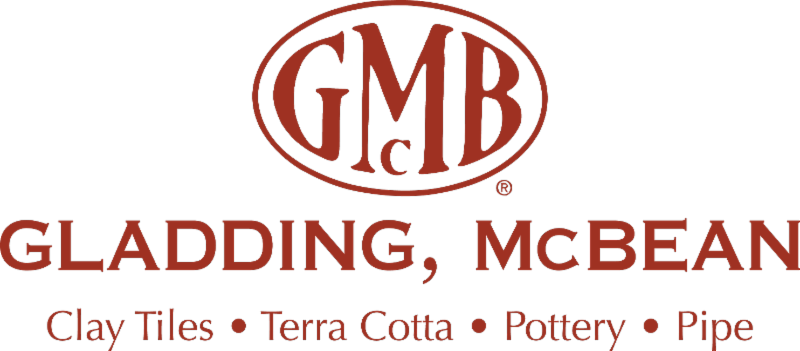 Gladding McBean Logo