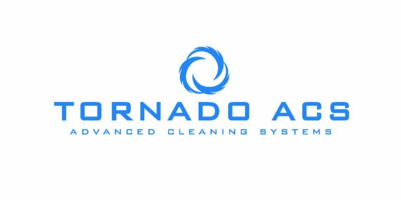 TornadoACS Logo