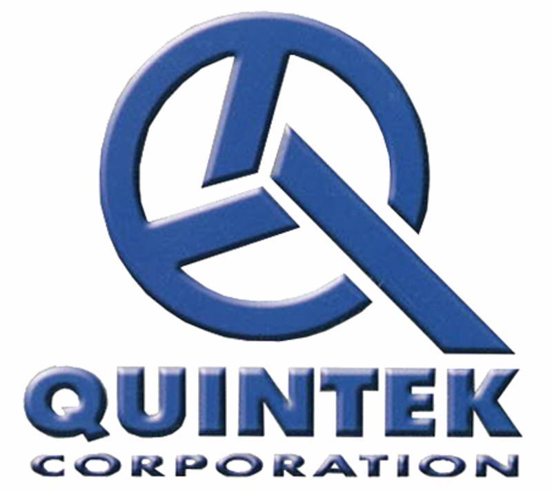Quintek Corporation Logo