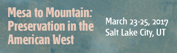 SLC -Mesa to Mountain banner for registration