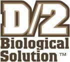 D_2 Biological Solution