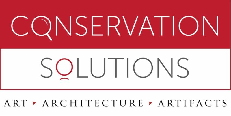 Conservation Solutions