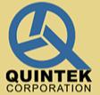 Quintek Logo