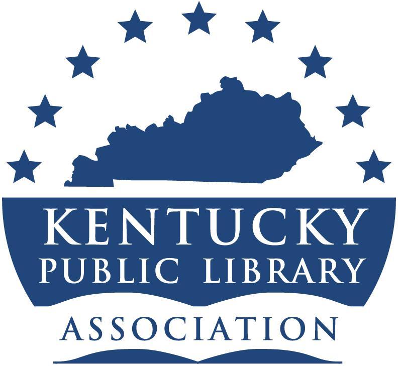 KPLA Logo