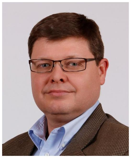 Rowland - Mike 2017