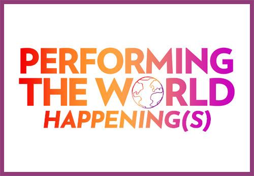 PTW Happenings Logo.JPG