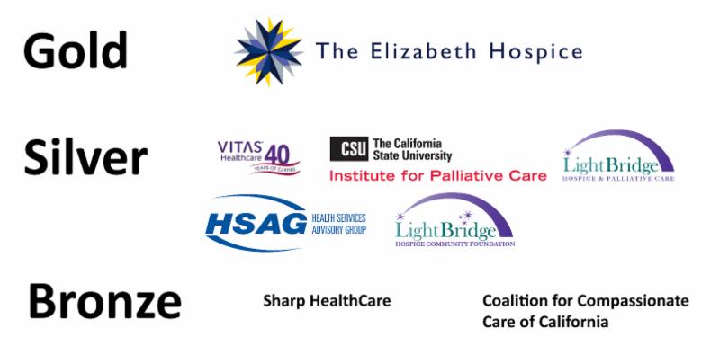 Fourth Annual Professional Palliative Care Conference