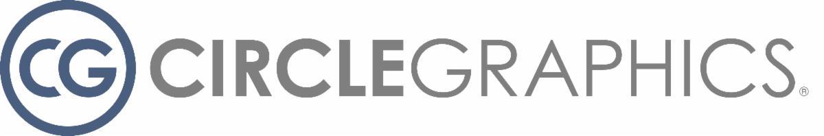 CG_Logo_RGB_FullColor.jpg
